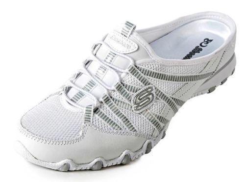 Open Back Sneakers Women S Shoes Ebay