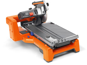 TILE SAW FOR SALE..