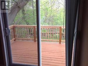 Completely Renovated Home on Bethune Peterborough Peterborough Area image 7