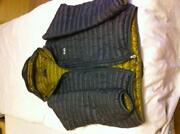 RAB Jacket Used