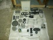 Seat Alhambra Parts