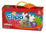 Playskool Clipo