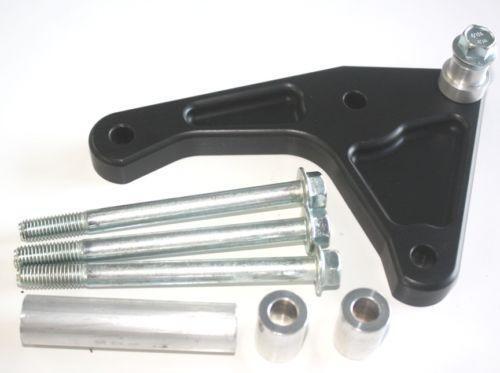 ls1 alternator car truck parts ebay. Black Bedroom Furniture Sets. Home Design Ideas