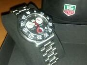 Tag Heuer CAC1110