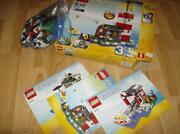 Lego 5770