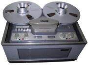 Philips Bandmaschine