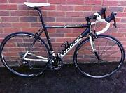 Road Bike 54cm
