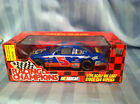 Racing Champions Sports Car Toy Models & Kits