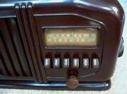Tube Radio Works