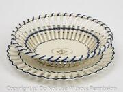 Wedgwood Creamware