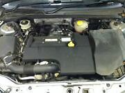Z22SE Motor
