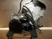 05 GSXR 750 Motor