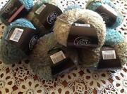 Moda Vera Wool