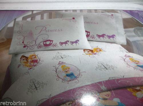 Disney Belle Bedding Ebay