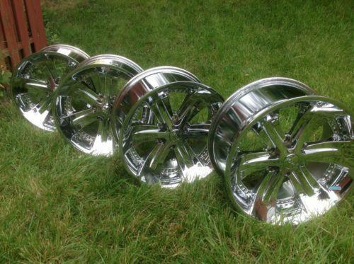 4 Lug Rims Wheels Ebay