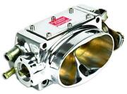 LT1 Throttle Body