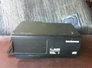 GM 12 Disc CD Changer