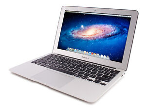 !! Apple Macbook Air 13 inch intel I5 only 799$