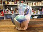 Vase Vintage Original Japanese Pottery & Porcelain