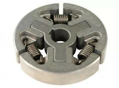 1108 160 2001 Clutch Assembly Fitsstihl 08 08s Ts350 Ts360 Concrete Cutoff Saw