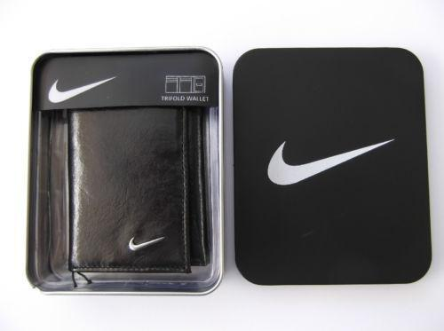 Mens Nike Wallet Ebay