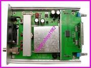 Powerful FM Transmitter