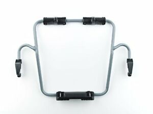 Bob stroller infant car seat adapter