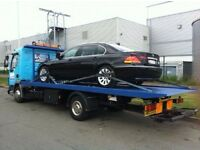 SCRAP CARS WANTED FOR CASH PAID IN HAND SAME DAY COLLECTION TOP RATES PAID TEL 07814971951