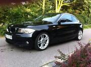 BMW 261