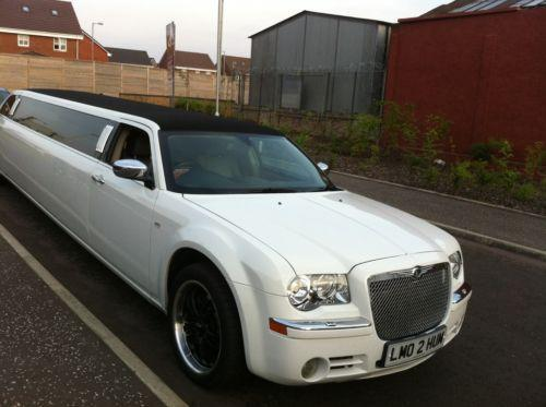 Chrysler 300c diesel ebay for Chrysler 300c diesel