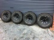 31X10.5 Tyres