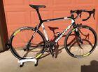 Bianchi Carbon Fiber 700C Bikes
