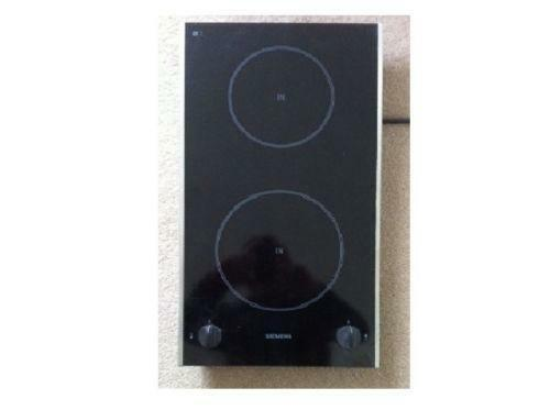 Induction Cooktop Ebay
