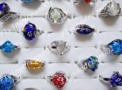 Wholesale Jewellery