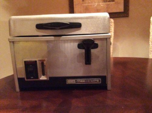 Countertop Steamer Ebay