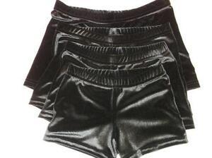 f7f613b3a Dance Shorts