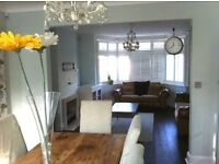 3 bedroom house in Geary Road, Willesden Green, NW10