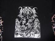 Darkthrone T Shirt