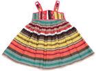 NEXT 104 Mädchenkleider Größe