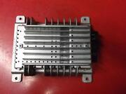 350Z Bose Amp