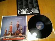 Jimmy Eat World Vinyl