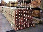 Treated Pine 90 x 45