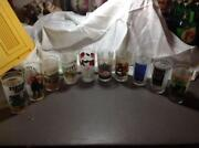 Kentucky Derby Glass Lot