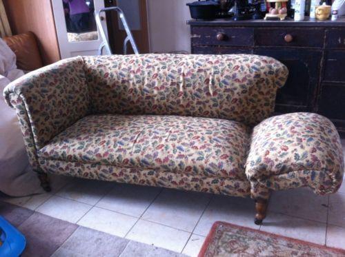 Drop End Sofa eBay : 3 from www.ebay.co.uk size 500 x 373 jpeg 37kB