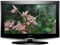 "Samsung LE37R88BD 37"" HD Ready TV"