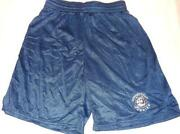 UCONN Basketball Shorts