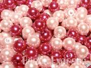 Pearl Craft Beads