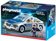 Playmobil 5179