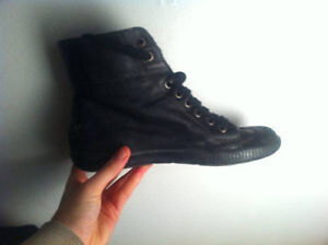 Chaussures 6,5