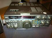 Kenwood TS-430